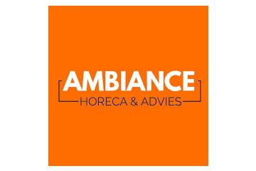 Ambiance Horeca & Advies