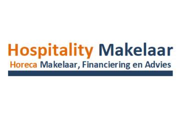 Hospitality Makelaar