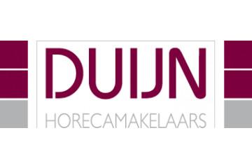 Duijn Horecamakelaars