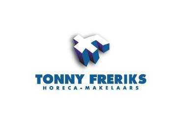 Tonny Freriks Horeca-makelaars