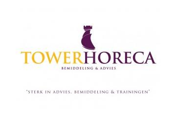 Tower Horeca Overijssel