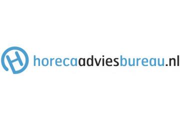 Horecaadviesbureau.nl
