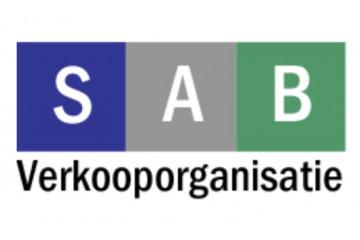 SAB Horeca & Vastgoed