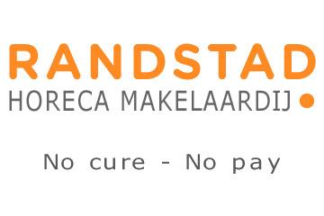 Randstad Horeca Makelaardij