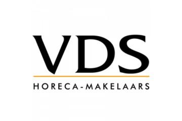 VDS Horecamakelaars B.V.